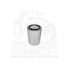 Filtr vzduchový Scania