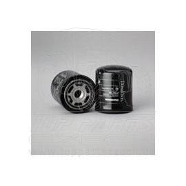 Filtr převodovky,diferenciálu Scania 4/R