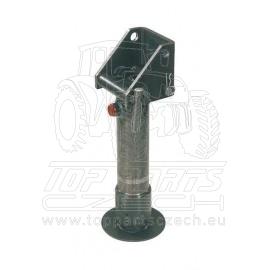 Hydraulická parkovací podpěra 5670-8500 kg