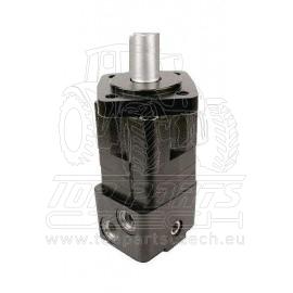 Hydraulický motor (KS)