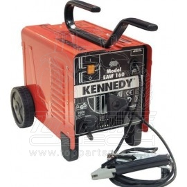 EAW160 CHEETAH ARC WELDER230V/50HZ (KEN8802040K)
