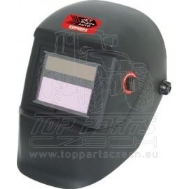 Přilba svářečská automatická (KEN8855020K)