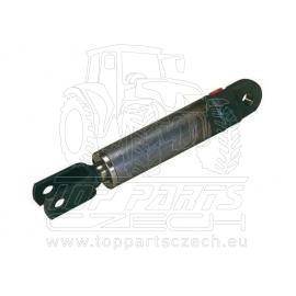 Hydr. brzdový válec jednočinný 70 mm