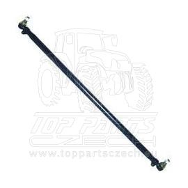 Spojovací tyč MB Actros MPII 1735mm