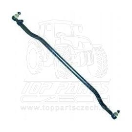 Spojovací tyč MB Actros