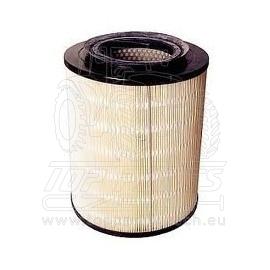 Filtr vzduchový DAF CF,Ginaf