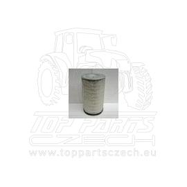 Filtr vzduchu DAF 65/75/85/85CF