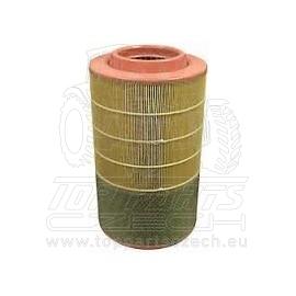 Filtr vzduchový DAF 75ATI