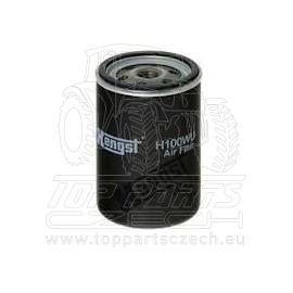 Filtr vzduchu AdBlue DAF