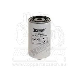 Filtr paliva-odlučovač DAF LF45/55/CF65