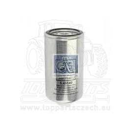 Filtr paliva DAF 95/XF95/CF75/CF85