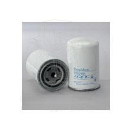 Filtr paliva DAF 65/75/85/95/65CF/75CF
