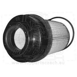 Filtr paliva DAF CF75/CF85/XF95