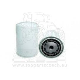 Filtr paliva DAF Euro2