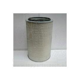 Filtr vzduchu Iveco Stralis do 09/2004