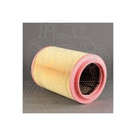 Filtr vzduchu Iveco Stralis/Trakker