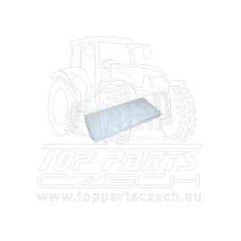 Filtr kabiny Iveco Stralis/Trakker