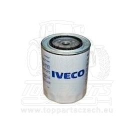 Filtr olejový Iveco, RVI