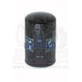 Filtr olejový MAN M2000/L2000