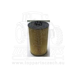 Filtr olejový MAN TGA/TGX/TGS