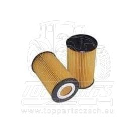 Filtr oleje Mercedes Atego/Vario