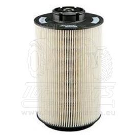 Filtr paliva RVI Midlum DXI/Volvo FE/FL