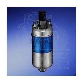 Čerpadlo paliva Bosch Renault,Iveco,Merc