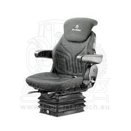 G1288538 Sedadlo Compacto Comfort W Grammer New Design