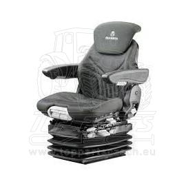 G1288547 Sedadlo Maximo Professional Grammer New Design