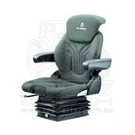 G1289045 Sedadlo Compacto Comfort M Grammer New Design