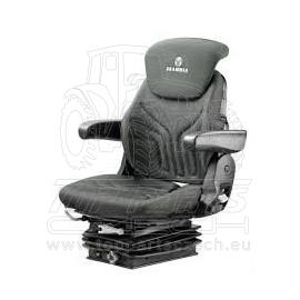 G1288537 Sedadlo Compacto Basic W Grammer New Design