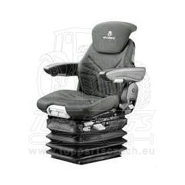 Sedadlo Maximo Comfort Plus Grammer New Design