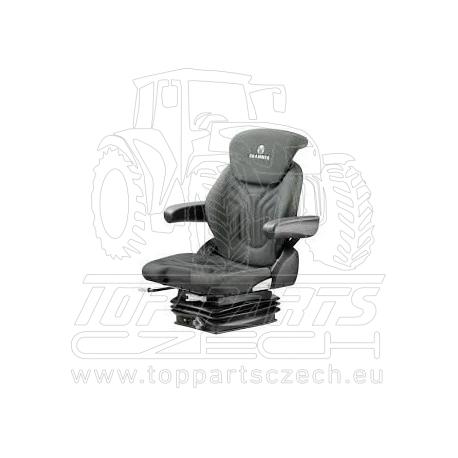 G1289044 Sedadlo Compacto Basic M Grammer New Design