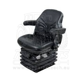 Sedadlo Maximo Comfort PVC