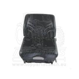 Sedadlo Compacto Basic W PVC