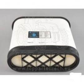 P606120 Vzduchový filtr vnější Donaldson