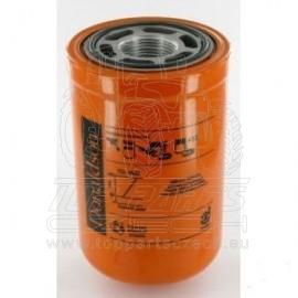 P764668 Filtr hydrauliky Donaldson