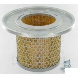 P783501 Vzduchový filtr vnitřní Donaldson