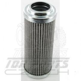 X779048 Filtr hydrauliky Donaldson
