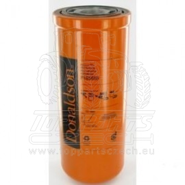 P165659 Filtr hydrauliky Donaldson