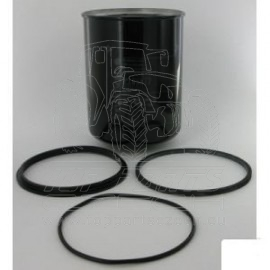 P165877 Filtr hydrauliky Donaldson