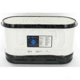 P606119 Vzduchový filtr vnější Donaldson