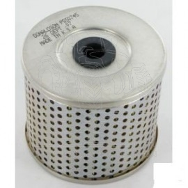 P550745 Palivový filtr Donaldson