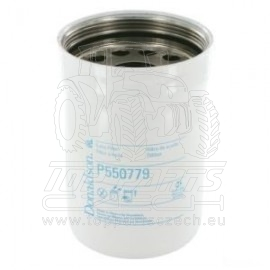 P550779 Olejový filtr Donaldson