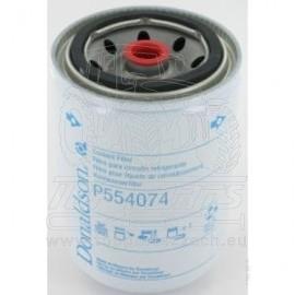 P554074 Vodní filtr Donaldson