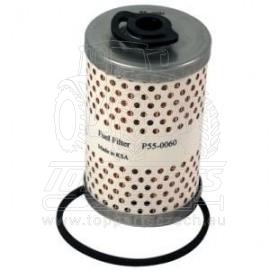 P550060 Palivový filtr Donaldson