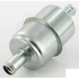 P551770 Palivový filtr průtokový Donaldson