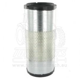 P783403 Vzduchový filtr vnější Donaldson
