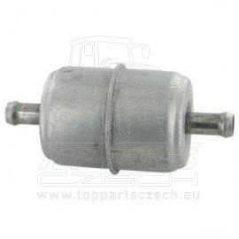 P550974 Palivový filtr in-line Donaldson
