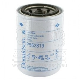 P552819 Olejový filtr Donaldson